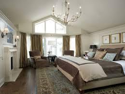 traditional cozy rustic master bedroom decorating ideas