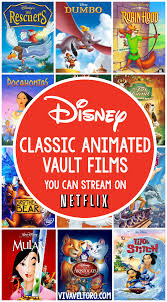 movies for thanksgiving love disney movies here u0027s a list of animated classics from the