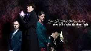 Hit The Floor Fanfiction - injured sherlock works archive of our own