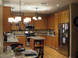 bright kitchen lights the kitchen ceiling light fixtures new lighting bright ideas