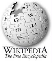 WIKIPEDIA ΕΓΚΥΚΛΟΠΑΙΔΕΙΑ