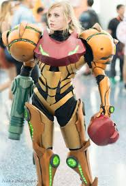 anime costumes for halloween best 25 anime expo ideas only on pinterest cosplay costumes