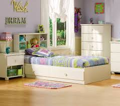 Ashley White Bedroom Furniture Cream And White Bedrooms Inspiration Beige Bedroom Furniture Sets
