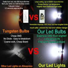 lexus sc300 gauge cluster online shop 7colors t5 led car light 85 74 73 286 wedge dashboard