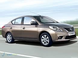 xe nissan 370z gia bao nhieu bán xe nissan xe nissan giá xe nissan