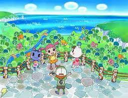 Animal Crossing Images?q=tbn:ANd9GcTPvOfFM5itoxNOXOQ6iVa53smxZA_c_RnVumxDJyJ2SVzKku0R-Q