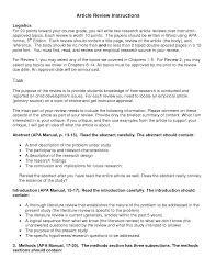 Executive Summary Formats  best photos of executive summary format     happytom co MBA Statement of Purpose Essay  Sample APA Essay Example