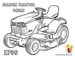 hardy tractor coloring tractor free john deere coloring farmer