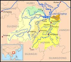 Yuan River