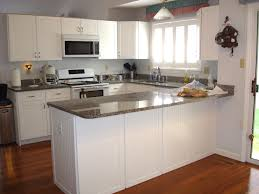 White Country Kitchen Cabinets White Country Kitchen 10947
