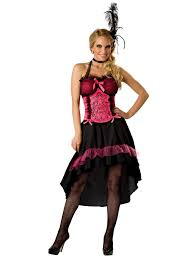 Halloween Girls Costume 167 Halloween Costumes Images Halloween