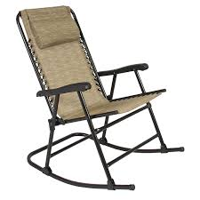 Mesh Patio Chairs by Patio Rocking Chairs Amazon Com