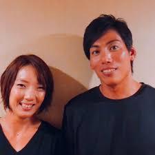 石井美樹|ビーチバレー 石井 美樹選手(29) 湘南ベルマーレ所属