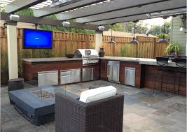 Brown Jordan Fire Pit by Charming Brown Jordan Outdoor With Cosentino News Ideas Pictures