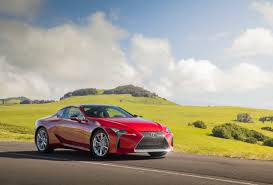 lexus sports car manual transmission here u0027s why carmakers like lexus are gearing up with 10 speed