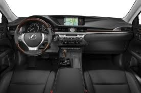 used lexus rx 350 baton rouge 2013 lexus es 350 price photos reviews u0026 features