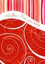 Cartes de vœux : Meilleurs vœux année 2009 | Blog illustrateur