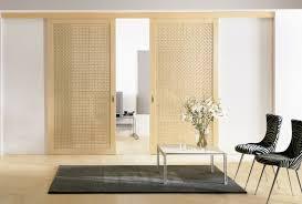 beaded room dividers bamboo curtain room divider beaded u2014 best home decor ideas