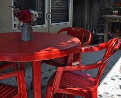 Wicker Resin Patio Furniture - best and plastic resin patio tables photonet info