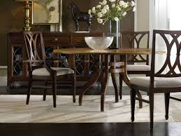 hooker furniture beautiful rooms furniture