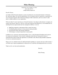 Professional qualification letter