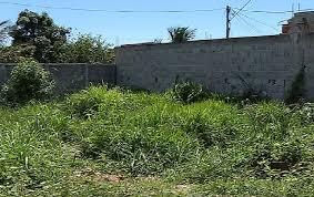 Montador de móveis cai em golpe do falso terreno e perde R$ 3 mil ...