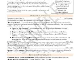 Imagerackus Prepossessing Student Resume Resume And High School     Get Inspired with imagerack us     Imagerackus Entrancing Administrative Manager Resume Example With Endearing Building A Great Resume Besides Summer Job Resume
