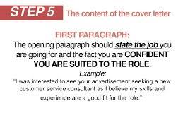 Roundshotus Wonderful Images About Letter Example On Pinterest Job