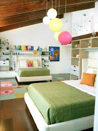 lighting ideas for your kids u0027 room hgtv