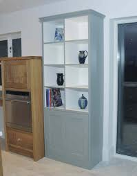 Mdf Kitchen Cabinets Reviews Kitchen Cabinet Doors Mdf Large Size Of Kitchen Roombest Wood For