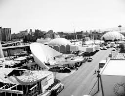 Exposition universelle de 1962