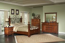 Discount Bedroom Furniture Sale by Cool 70 Discount Bedroom Furniture Sets Online Design Ideas Of