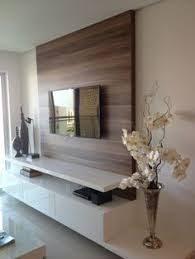 Best Modern Furniture by 25 Best Modern Living Room Designs Modern Living Rooms Modern