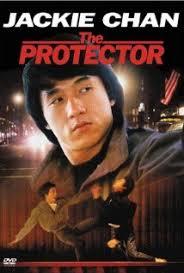 Người Bảo Vệ The Protector