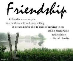 منتدي التعارف والصداقات
