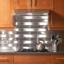 Kitchen Backsplash Cherry Cabinets by Kitchen Backsplash Ideas Cherry Cabinets U2014 Unique Hardscape Design