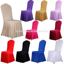 stacking chair cover stacking chair cover suppliers and