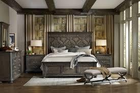 hooker furniture vintage west king bedroom group stoney creek hooker furniture vintage west king bedroom group item number 5700 k bedroom group 1