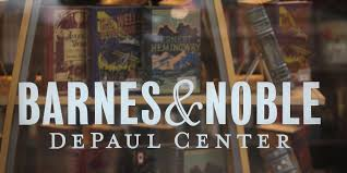 barnes and noble hours black friday barnes u0026 noble urged to sell itself
