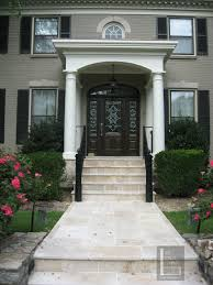Side Porch Designs by Front Doors Ideas Front Door Roof Design 51 Front Door Roof