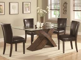 Small Formal Dining Room Sets by Small Dining Room Ideas Modern