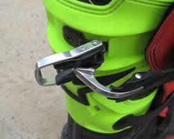motocross half boots alpinestars tech 10 lxiii boot dirt bike test