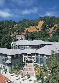 Usc essay prompt Admissions   UC Davis