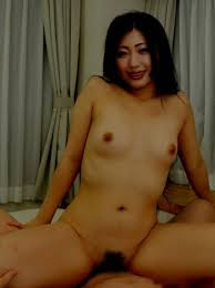 壇蜜アイコラ 