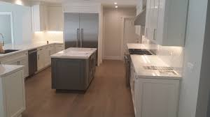 kitchen cabinets miami kitchen cabinets raised panel cabinet white modern custom kitchen cabinet design u0026 new cabinets miami florida usa
