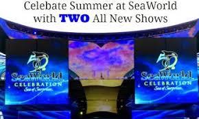 seaworld black friday deals amusement attraction the polar express experience seaworld