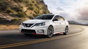 nissan sentra performance parts 2017 nissan sentra bender nissan new car models rogee