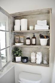 Bathroom Shelving Ideas by Download Bathroom Storage Gen4congress Com