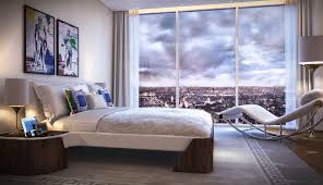 Contemporary Italian Bedroom Furniture 100 Ideas Cheap Italian Modern Contemporary Bedroom Furniture