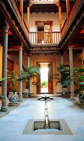 Images Of Home Interiors by Best 20 Indian House Ideas On Pinterest Indian Interiors
